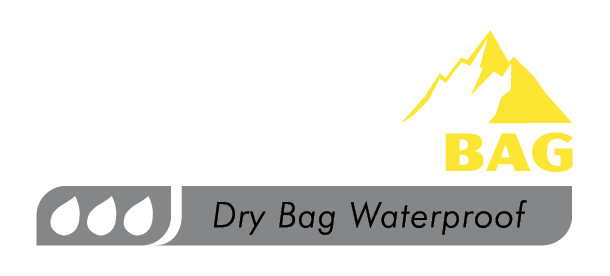 Adventure Bag - Drybag Waterproof